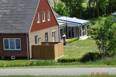 Terrasse-mit-Haus