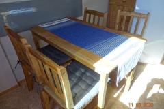 Sitzecke-Küche-2