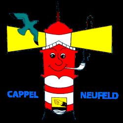 Campingplatz Cappel Neufeld